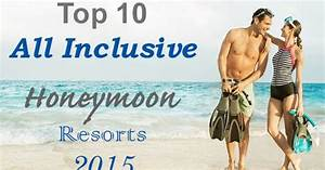 find the best all inclusive honeymoon resorts in the With best all inclusive mexico honeymoon