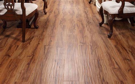Vinyl Plank Flooring   Floating Floor