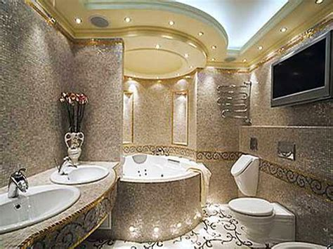 accessories sets luxury luxury bath accessories product nhfirefighters org Bathroom