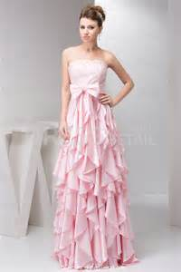 Jcpenney Light Pink Dress by Formal Dresses For Pink Special Occasion