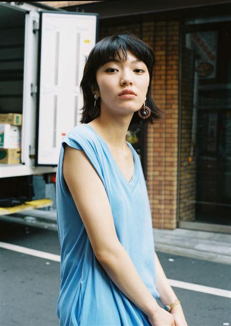 Kimi Wa Kirari Shiori Suwano