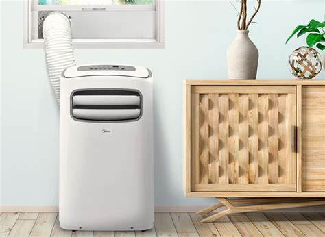 air conditioners midea    home