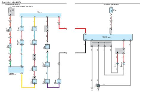 backup light wiring diagram for 2007 tundra wiring library