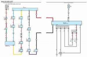 2010 Honda Rancher 420 Wiring Diagram