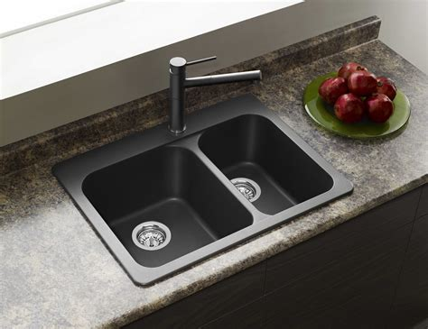 grohe kitchen faucets canada build ca blanco 401126 vision 1 1 2 1 bowl