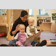 Teaching Manners & Good Behavior  Bright Horizons Blog