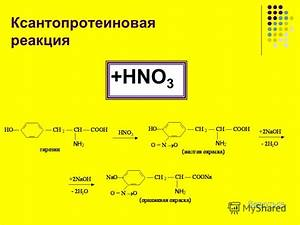 Hgno3