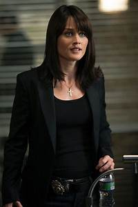 TV Female Characters images Agent Teresa Lisbon - The ...