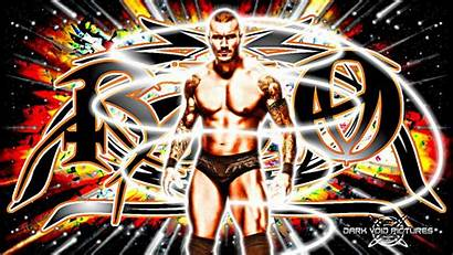 Randy Orton Viper Wallpapers Seo Tags Latest