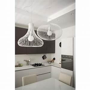Lampadari Moderni Per Soggiorno ~ Idee per il design della casa