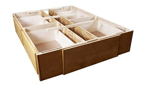 What Kind Of Foundation Does Your Mattress Need?  Memory. Tall Table With Stools. Thomasville Drawer Pulls. Girl Desks Bedroom. Cheap Closet Drawers. Stand Up Desks Benefits. Exercises To Do While Sitting At Desk. Childrens Table. Small 4 Drawer Dresser