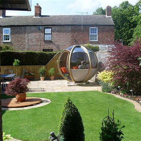 shabby chic bedroom decorating ideas garden pods discover the all outdoor home office