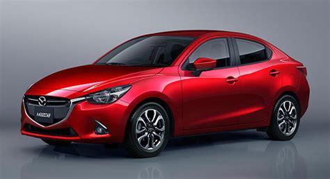 new mazda price list mazda 2 sedan 2018 philippines price specs autodeal