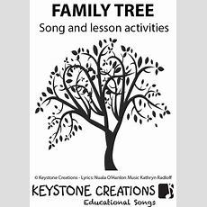 1000+ Images About Family Tree  Educational Song On Pinterest