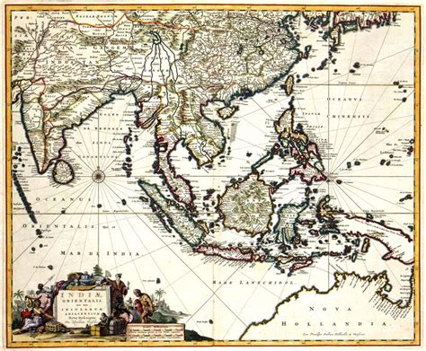 dutch  colonies asia dutch east indies  day
