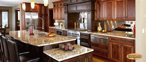 kitchen design albany ny troy and albany ny kitchen design 4383