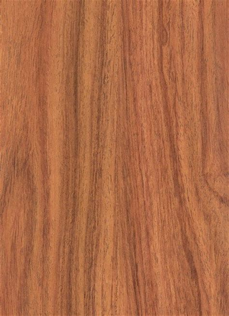 laminate flooring quality high quality laminate flooring 2544 china laminate flooring