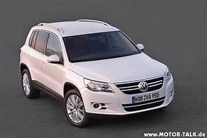 Volkswagen Orléans : welche r der f r einen wei en tiguan vw tiguan 1 ~ Gottalentnigeria.com Avis de Voitures
