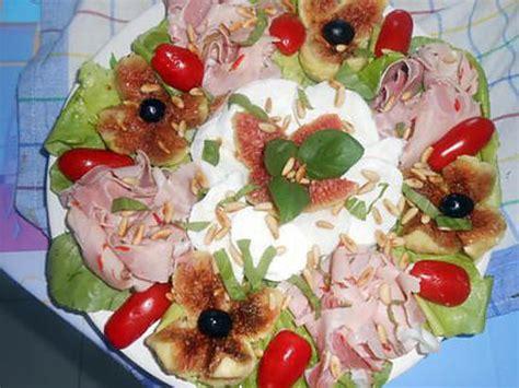 may tf1 fr cuisine recette du samedi soir un site culinaire populaire avec