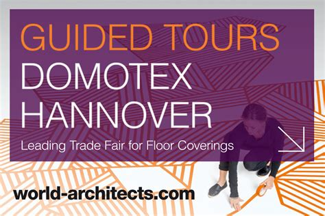 1x domotex 2018 messe hannover domotex 2018 the of flooring january 12 to 15