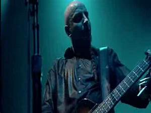 System of a Down - Prison Song Live 2005 - YouTube