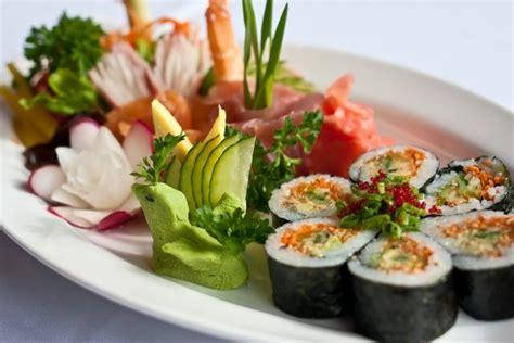 cuisine japonais 21 best montreal japanese sushi restaurants japonais