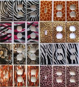 items similar to zebra giraffe pink leopord tiger animal