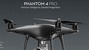 Black Friday  U0026 Cyber Monday 2017 Drone Deals