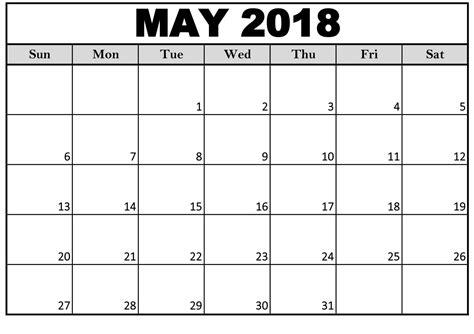 mei  kalender liburan indonesia liburan dicetak