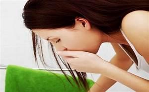 16 Amazing Health Benefits Of Clove Oil