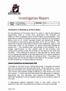 A Letter Of Complaint Criminal Complaint Filed With Da Against Harry Sidhu