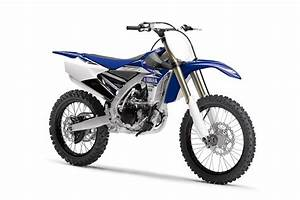 M Road Moto : 2017 yz250f motocross ~ Medecine-chirurgie-esthetiques.com Avis de Voitures