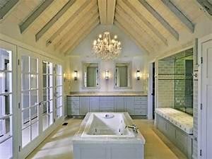 Amazing master bathroom ideas adorable home for Amazing of master bathroom decor ideas
