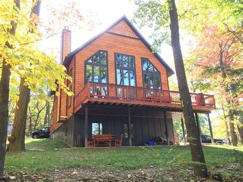 skimountain house sleeps    claysburg