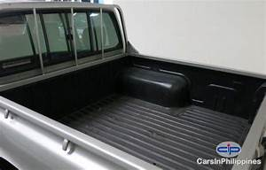 Nissan Frontier Manual For Sale
