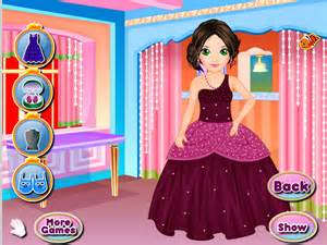 Play Makeover Games for Girls