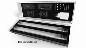 Beleuchtung Für Bilder Ohne Kabel : led beleuchtung f r sonnenschirme kabellose led beleuchtung ~ A.2002-acura-tl-radio.info Haus und Dekorationen