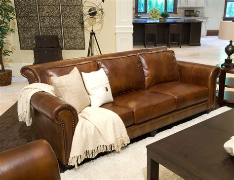 leather sofa cushions made to cushions for brown leather sofa decorating brown leather