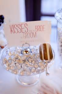 cheap wedding favor ideas 25 best ideas about inexpensive wedding favors on cheap wedding favour ideas