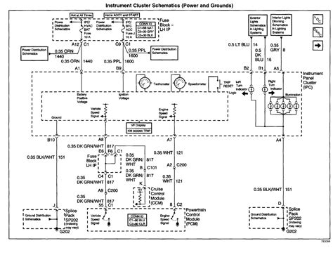 Need The Wiring Schematics Power Supply For