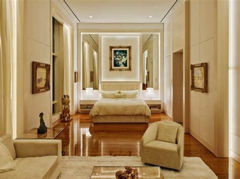 Ultra Luxury Design A Billionaires Penthouse In New York by Ultra Luxury Design A Billionaire S Penthouse In New York