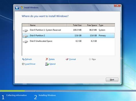 what is windows installer how to install windows 7 step by step method for beginners