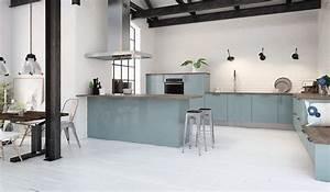 Cuisine Peinte En Vert. cuisine photos cuisine peinte en vert photos ...