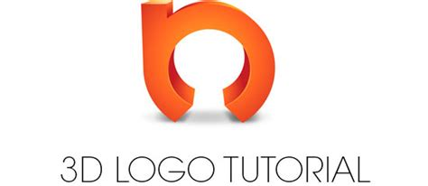 15 excellent logo design tutorials using illustrator
