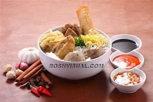 Fotografer Makanan Restoran Yogyakarta: Bakso Mas Agus ...