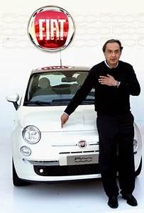 Fiat Laon : filed under government legal chrysler llc fiat ~ Gottalentnigeria.com Avis de Voitures