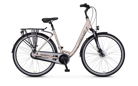 kreidler e bike 2019 citybike 2019 raise rt4 nl by kreidler