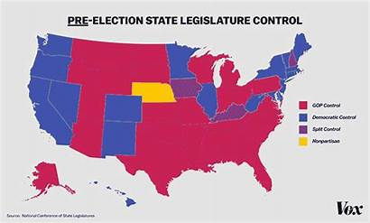 Election Midterm Republican Important State Abortion Missed
