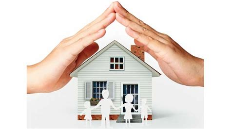 Importance Of Home Insurance Today