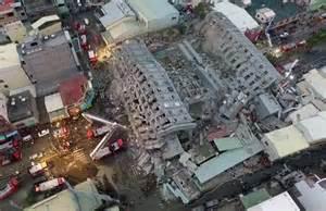 Tremblement De Terre Thailande 2013 by S 233 Isme 224 Ta 239 Wan Plus De 120 Personnes Encore Sous Les
